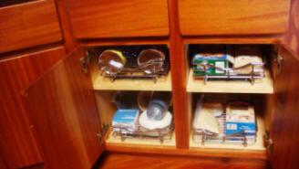 Kitchen Amp Pantry